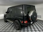 2014 Mercedes-Benz G550 for sale 101301363