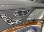 2014 Mercedes-Benz S550 for sale 101318097