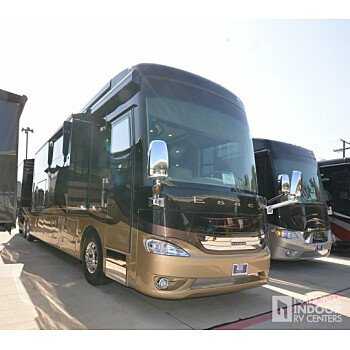 2014 Newmar Essex for sale 300175607