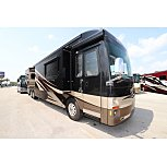 2014 Newmar Mountain Aire for sale 300224931