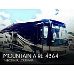2014 Newmar Mountain Aire for sale 300232905