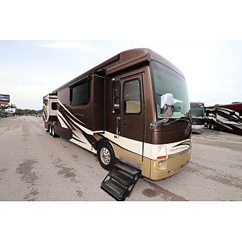 2014 Newmar Mountain Aire for sale 300237377