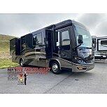 2014 Newmar Ventana for sale 300326249