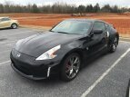 2014 Nissan 370Z Coupe for sale 100743745