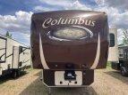 2014 Palomino Columbus for sale 300311889