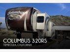 2014 Palomino Columbus for sale 300316132