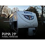2014 Palomino Puma for sale 300269641