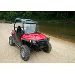 2014 Polaris RZR 800 for sale 200785632