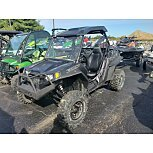 2014 Polaris RZR 900 for sale 200805252