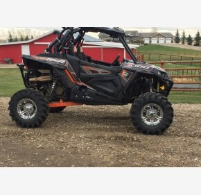 Polaris RZR XP 1000 Side-by-Sides for Sale - Motorcycles on Autotrader