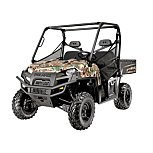 2014 Polaris Ranger 800 for sale 200796319