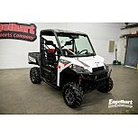 2014 Polaris Ranger XP 900 for sale 201072998