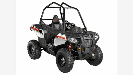 2014 Polaris Sportsman 325 for sale 201067618