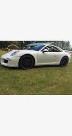 2014 Porsche 911 Carrera S Coupe for sale 101305759
