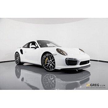 2014 Porsche 911 Coupe for sale 101166936