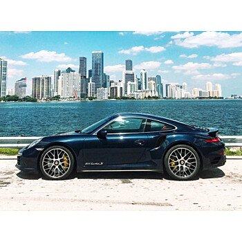 2014 Porsche 911 Coupe for sale 101208065