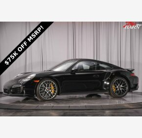 2014 Porsche 911 Coupe for sale 101221793