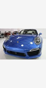 2014 Porsche 911 Coupe for sale 101274509
