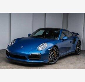 2014 Porsche 911 Coupe for sale 101290903
