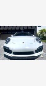 2014 Porsche 911 Coupe for sale 101303495