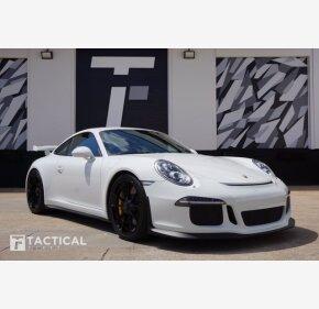 2014 Porsche 911 for sale 101344267