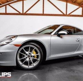 2014 Porsche 911 for sale 101352385