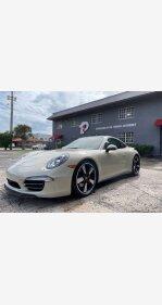 2014 Porsche 911 for sale 101404978