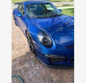 2014 Porsche 911 for sale 101422336