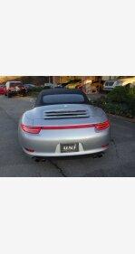 2014 Porsche 911 for sale 101461825