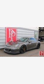 2014 Porsche 911 for sale 101490203