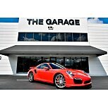 2014 Porsche 911 for sale 101607762