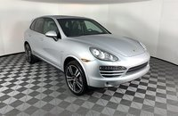 2014 Porsche Cayenne Diesel for sale 101294850
