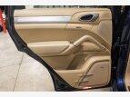 2014 Porsche Cayenne for sale 101481702