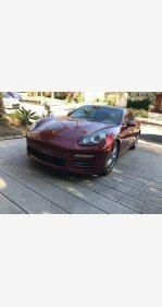 2014 Porsche Panamera for sale 100971798