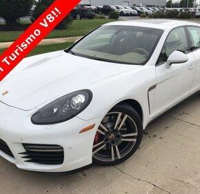 2014 Porsche Panamera GTS for sale 101239268
