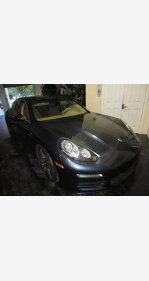 2014 Porsche Panamera for sale 101361198