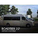 2014 Roadtrek Adventurous for sale 300213743