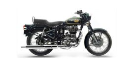 2014 Royal Enfield Bullet 500 B5 specifications