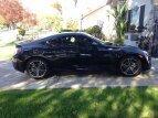 2014 Scion FR-S for sale 100769554