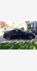 2014 Scion FR-S for sale 100769554