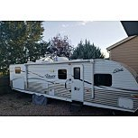 2014 Shasta Oasis for sale 300175129