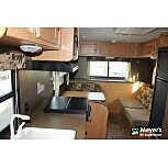 2014 Shasta Oasis for sale 300241037
