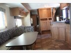 2014 Shasta Oasis for sale 300306897