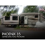 2014 Shasta Phoenix for sale 300199933