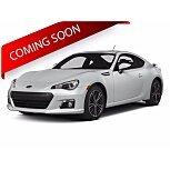 2014 Subaru BRZ Limited for sale 101622728