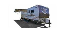 2014 SunnyBrook Raven 3101RL specifications