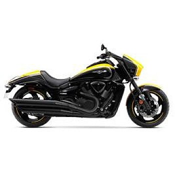 2014 Suzuki Boulevard 1800 for sale 200728866