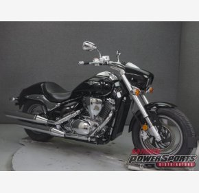 2014 Suzuki Boulevard 800 for sale 200599463
