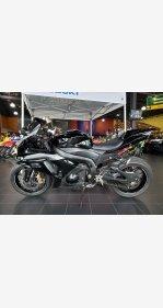 2014 Suzuki GSX-R1000 for sale 200869704