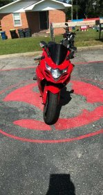 2014 Suzuki GSX-R1000 for sale 200982556